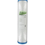 Pentek ChlorPlus-20BB Chloramine Filter Cartridge Replacement