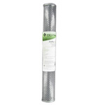 Pentek FloPlus-20 20 inch x 2.5 inch Carbon Block Water Filter