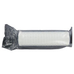 Pentek P0.2-10E   10 inch Sediment Filter Cartridge