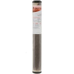 Pentek PCF1-20MB Deionization Water Filter