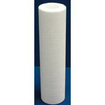 Pentek PD-10-20 Polydepth Filter Cartridge