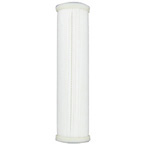 Pentek PFN02-10BPPPDB Filter Cartridge