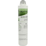 Pentek QC10-CB1 Quick Change Filter system