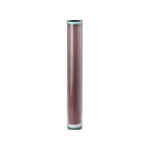 Pentek WS-20 Water Softener Filter Cartridge
