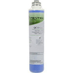 Pentek QC10-GACR Water Filter Cartridge