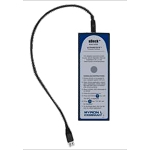Myron L PC Power Cord for 750 Series II