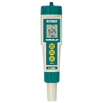 Extech PH110 Exstik pH Meter with Refilable Electrode