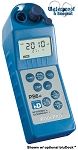 Myrol L PS6FCE-BD PoolPro Water Quality Analyzer with BlueTooth