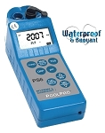 Myrol L PS6FCE PoolPro Water Quality Analyzer