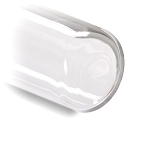 Polaris Scientific QS10 Quartz Sleeve