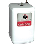 Waste King AH-1300-C Quick & Hot Instant Hot Water Dispenser (Tank only)