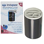 Waterpik R-7 Replacement Faucet Filter