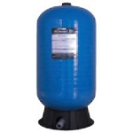 Structural Romate RO-40 40.3 Gallon 1 MPT Vessels Tank