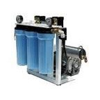Compact I Light Commercial 450-600 GPD Reverse Osmosis Unit