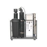 Whole House RO ROS/WHS-1-220 Commercial Reverse Osmosis Systems