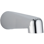 Delta RP36498 Tub Spout - Non-Diverter Chrome Finish