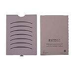 PureAir Universal Air Filter Starter Kit Frigidaire SCPUREAIRU