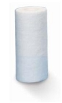 Hydronix SDC-25-0505 Spun Polypropylene Filter Cartridge 2.5 x 5