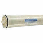 Filmtec SW30-4021 600 GPD Sea Water Membrane Element