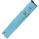 Hanna TDS-1 1-999 PPM 10 PPM Resolution Pocket TDS Meter