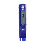 HM Digital Water Quality Tester Probe - TDS EZ