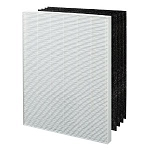 Winix True HEPA + 4 Replacement Filter 115115