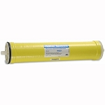 Filmtec TW30-2540 660 GPD Tap Water Membrane Element