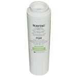 4396395, WF50, UKF8001AXX, 12589208 Whirlpool Water Filter