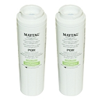 UKF8001 Maytag Water Filter - 2 Pack