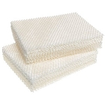 Vornado MD1-0002 Humidifier Filter