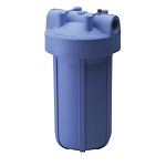 Culligan HD-950 Big Blue Water Filter Housing