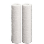 Culligan P1 Poly Spun Sediment Filters