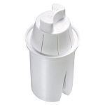 Culligan PR-1 Water Pitcher Filter
