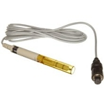 Oakton WD-35408-57 Replacement Conductivity Probe for PC 650 Multiparameter