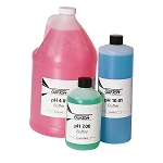 Oakton WD-35653-03 10.00 Pouche 20 Box pH Calibration Solution