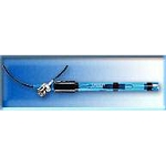 Oakton WD-35801-21 In-line Submersible ORP Electrode
