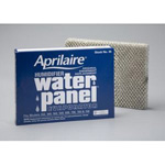 Aprilaire #35 Humidifier Filter