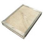 BDP 318518-762 Humidifier Filter