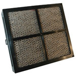Bryant 49BB680044 Humidifier Filter