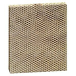 Carrier 324897-761 Humidifier Filter