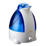 Crane Cool Mist Penguin Humid