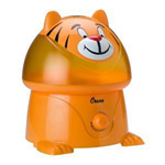 Crane Cool Mist Tiger Humidifier