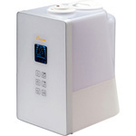 Crane Digital Germ Defense Humidifier