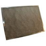 Day Night 88NH1520B101 Humidifier Filter