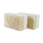 Emerson HDC1 Humidifier Filter
