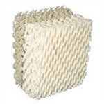 Emerson HDC3T Humidifier Filter