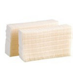 Emerson HDC411 Humidifier Filter