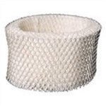 Evenflo 755000 Humidifier Filter