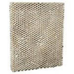 General 1099 Humidifier Filter
