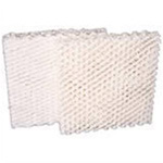 Gerry 650 Humidifier Filter